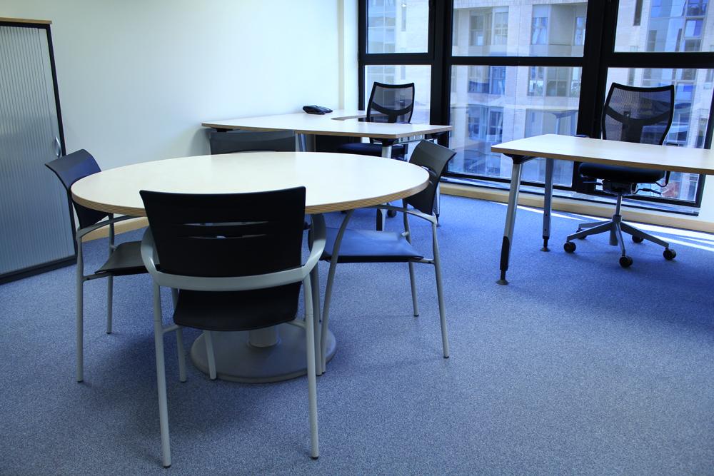 oficinas y despachos valencia fabulous fachada valencia