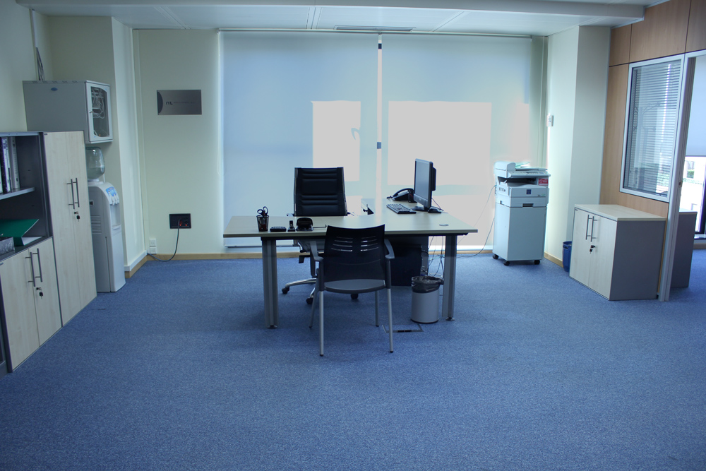 Alquiler de oficinas valencia oficinas de alquiler valencia for Oficina zurich valencia