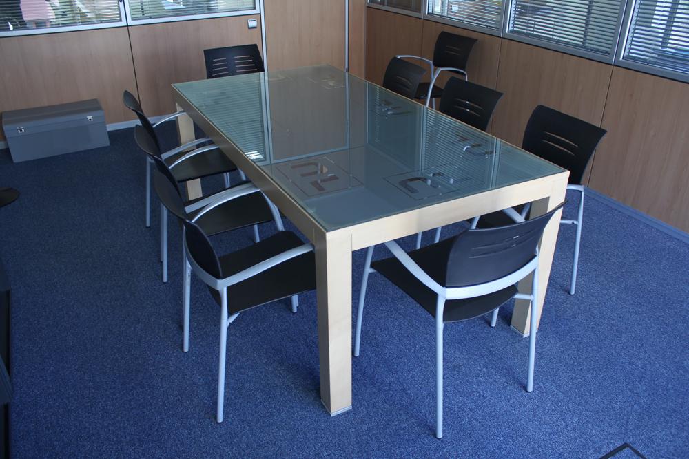 Alquiler de oficinas valencia oficinas de alquiler valencia for Oficina valencia
