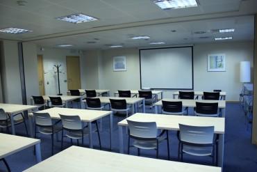 alquila tu sala de reuniones