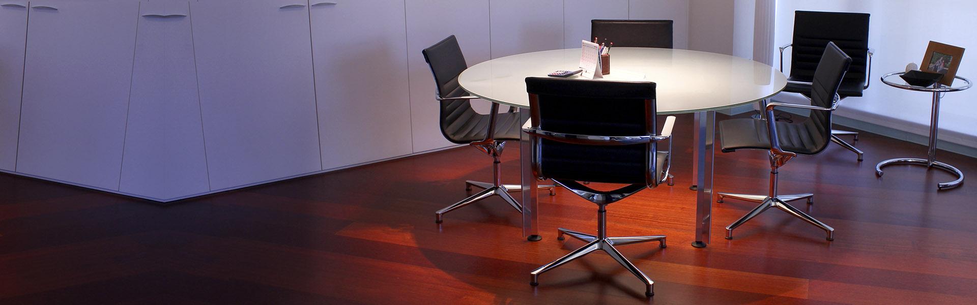 Centro de negocios valencia alquiler de oficinas y despachos for Oficinas y despachos valencia