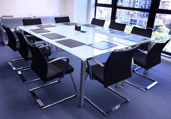Alquiler oficina virtual en valencia domiciliacion empresas for Alquiler oficina virtual