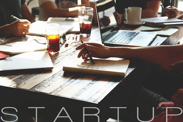startup españolas